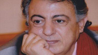 الدكتور أحمد سخسوخ
